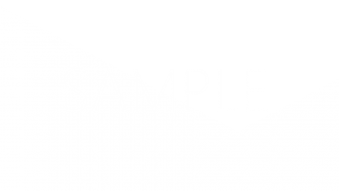 Decorative image, triangles overlay