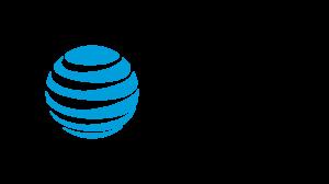 ATT-business-logo-300x168