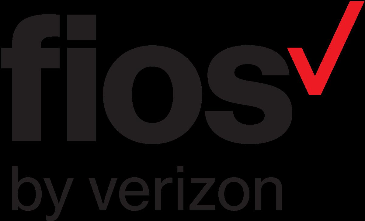 VerizonFios