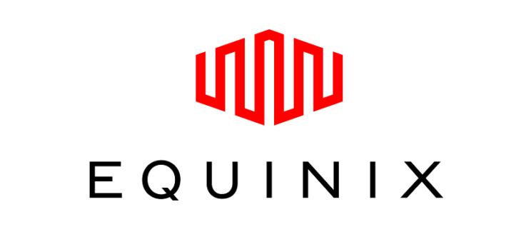 equinix_logo835x396