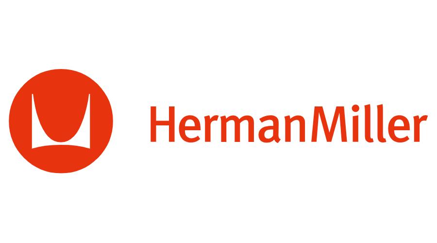 herman-miller-vector-logo