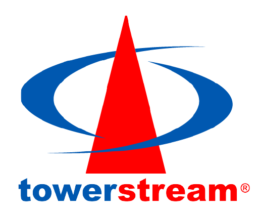 towerstream-logo